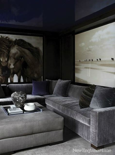 mens living room ideas 30 living room ideas for decoholic