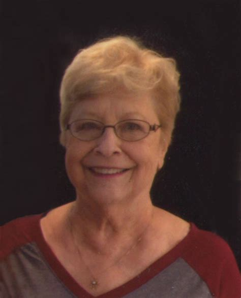 ackerman obituary waverly ia kaiser corson