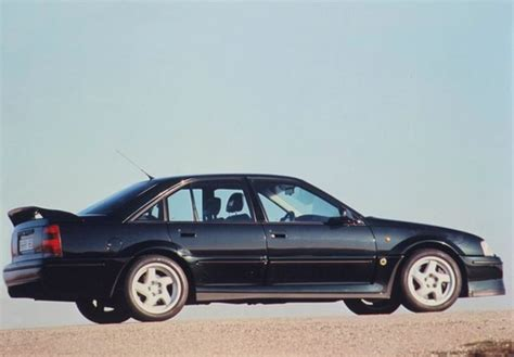 opel omega 1990 images of opel lotus omega 1990 92