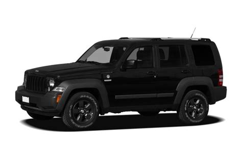 Are Jeep Libertys Reliable 2011 Jeep Liberty Specs Safety Rating Mpg Carsdirect