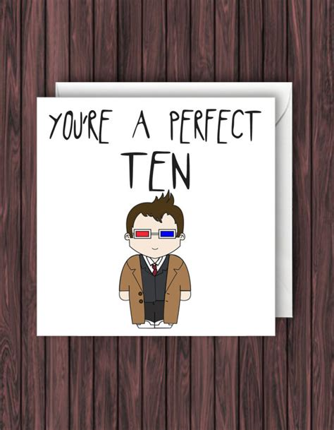 great s day cards for geeks