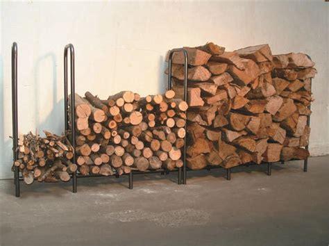 porta legna per camino porta legna da ardere per interni tom press