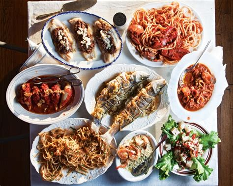 Traditional Feasts Around The World Crave Du Jour
