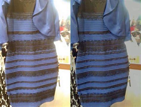 tattoo black and blue dress tattoo of the dress business insider