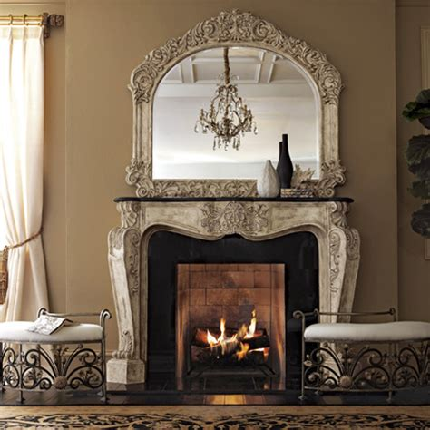 schouw co share price 72 quot french fireplace surround