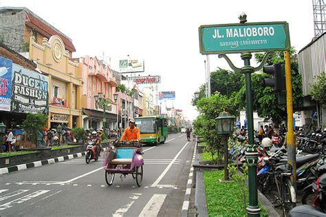 teaching english  yogyakarta indonesia jobs