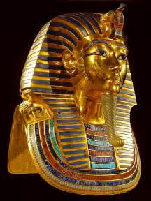 King Tut Essay by College Essays College Application Essays Research On King Tut