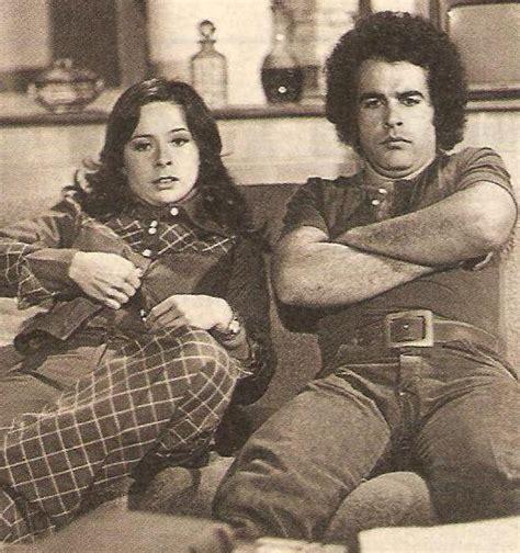 filme schauen contigo no bicho revista amiga e novelas bicho do mato tv globo 1972