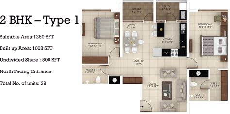 greystone homes floor plans gurus floor
