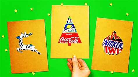 cheap new year decorations uk 24 cool and cheap diy new year decorations diy craft