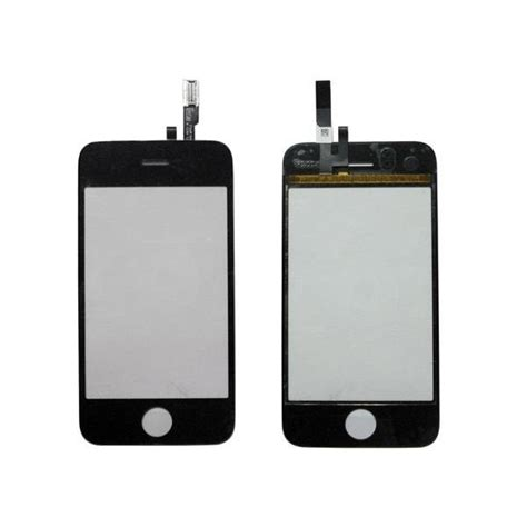Touchscreen Iphone 3g By Oneparts smartphone touchscreen technology how does it work