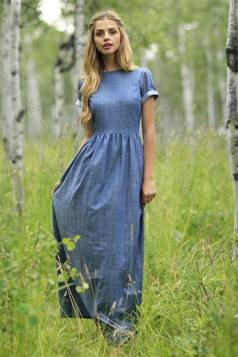 best 25 shabby apple ideas on pinterest design of kurti sweet dress and modest dresses casual