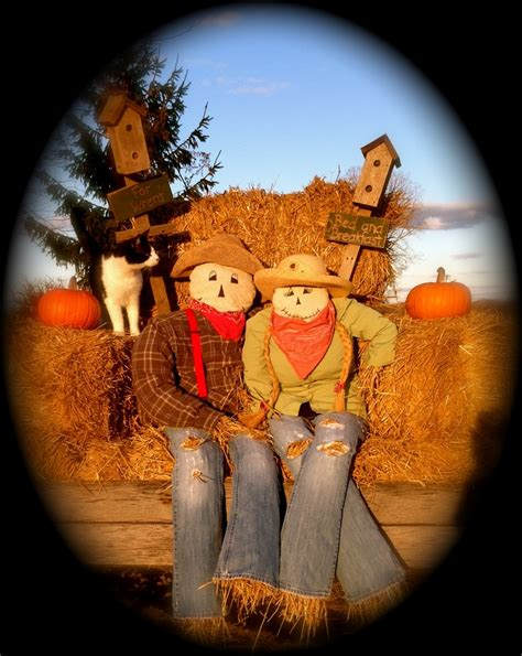fall country decor fall decorating country style decorating