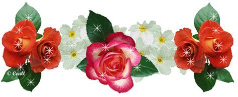 imagenes de flores que brillan rosas de varios colores imagenes y carteles