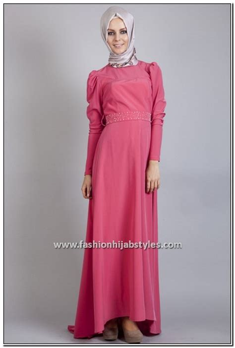 muslim long dress 2014 islamic long dresses turkish long dress muslim style new