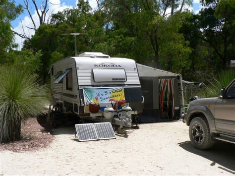 Pictures Of Kitchen Sinks by Martins Tank Campground Explore Parks Wa Department Of