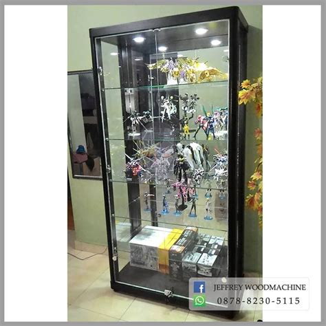 Lemari Kaca Figure 20 best figure display cabinet images on cabinets compass and display cabinets