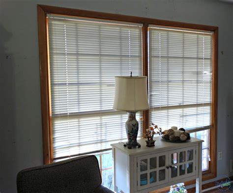 home decor blinds home decor let the light shine through bullock s buzz