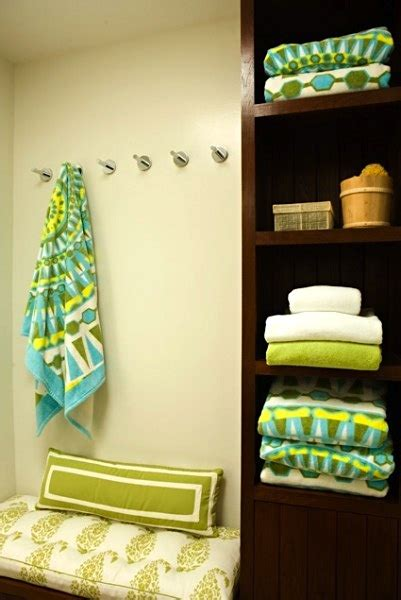 kids bathroom storage ideas kids bathroom unique storage ideas