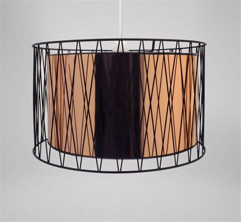 metal frame lights modern metal frame ceiling pendant light shade chandelier