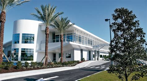 Embry Riddle Mba Accreditation by Top 25 Most Affordable Business Graduate Degrees