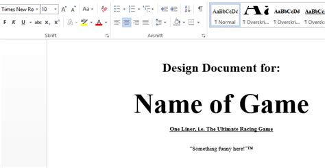 game design document template doliquid the game design document battlemaze