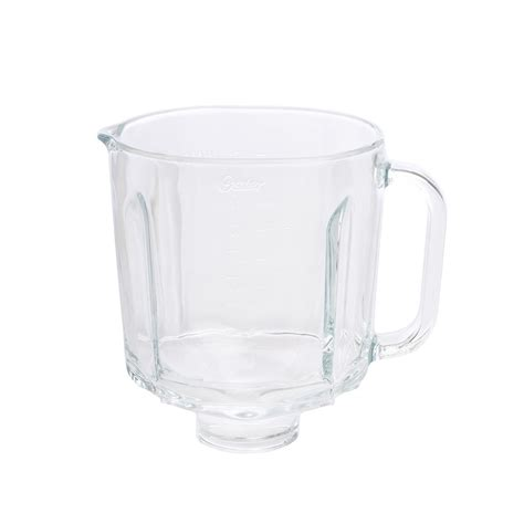 Blender Glass oster 174 delighter glass blender jar oster 174 canada