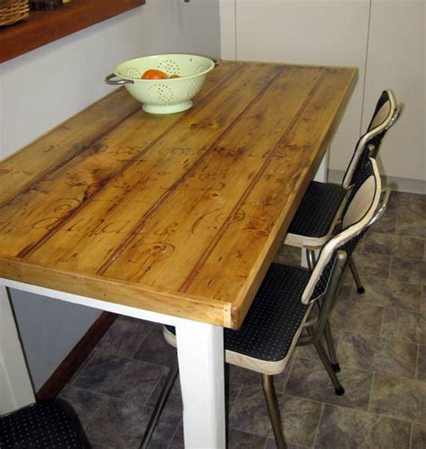 Apartment Living Room Decorating Ideas On A Budget by Diy Kitchen Table Diy Show Off Diy Decorating And