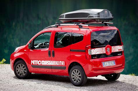 Auto Anmelden Dann Versichern by Fiat Qubo Versicherung Und Steuer Check24