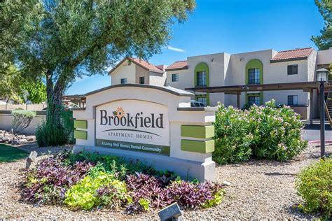 brookfield apartment homes rentals phoenix az