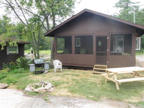 Cottage Resort Ardagh Cottage Resort Ash Cottage