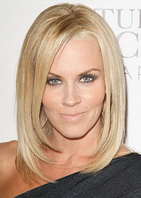 medium length haircuts the best best mid length hairstyles