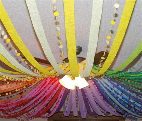 penes de famosos al aire libre girls room idea fiestas cumplea 241 os adultos decoracion 19 handspire