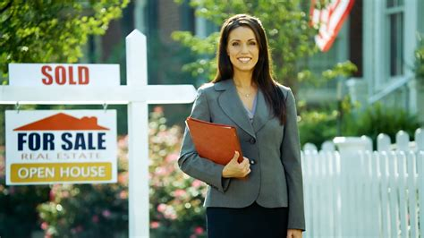 i want to be a realtor selling your home use these 7 marketing strategies lst