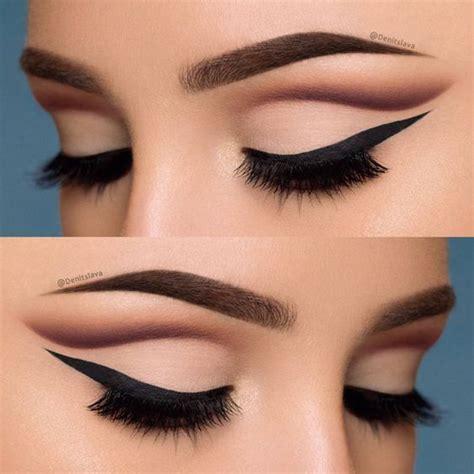 Ee  Makeup Ee   Tricks To Minimize Nose Using A Fork