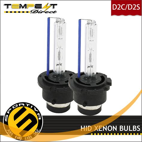 Bohlam Hid Xenon Single Beam H1 H7 H11 Hb3 Hb4 hid xenon conversion kit single beam replacement bulbs h3