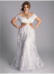 wedding dresses plus size plus size vintage wedding dress