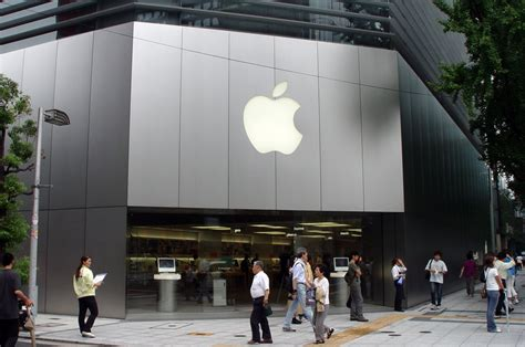 apple korea apple offices in south korea raided one day before iphone