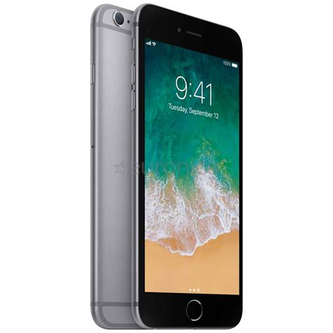 iphone 6s apple 128 gb mkqt2et a