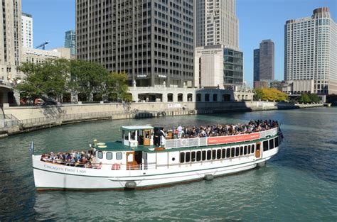 chicago architecture boat tour chicago s first lady chicago s architecture is worth the visit