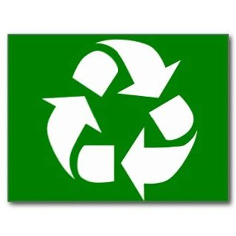 recycle sign template reduce reuse recycle project ideas on popscreen