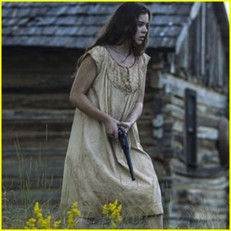 the keeping room 2014 the keeping room 2014 izle