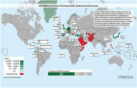 map us air bases pax americana