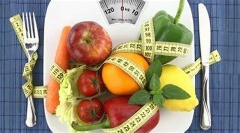 alimenti x dimagrire velocemente i migliori alimenti per dimagrire velocemente dottor sport