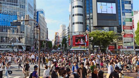 Imagenes De Shibuya Japon | photo gratuite japon tokyo shibuya japonais image