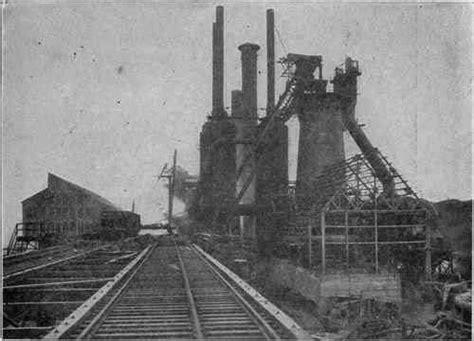 bethlehem steel mill  abandoned steel mill  bethlehem pa