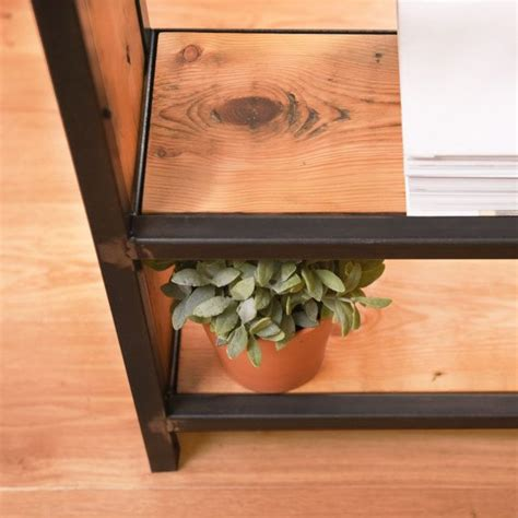 17 images about reclaimed to fame on pinterest 17 best ideas about reclaimed wood bookcase on pinterest