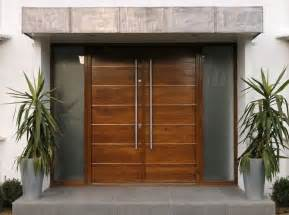 Garage Studio Designs best 25 modern entrance door ideas on pinterest modern