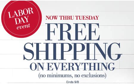 home decorators collection free shipping home decorators collection free shipping sitewide
