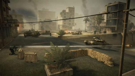 battlefield working title walkthrough 4 m249 to jest wojna by rockalone2k news battlefield goes free to play megagames